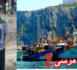 ذاكرة مرسى يكتبها سعيد دلوح لناظورسيتي: حياة البحارة .. حياة خاصة