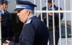 """اعتقال 4 مغاربة يشتبه في مبايعتهم لتنظيم """"الدولة الإسلامية"""" والتخطيط لأعمال إرهابية"""