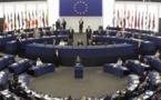 انتقادات أوروبية لاذعة لإسبانيا بسبب تصرفاتها مع المهاجرين