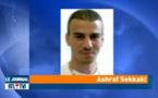 تفكيك عصابة في بلجيكا يديرها أشرف السكاكي من زنزانته بسجن سلا