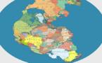 تجفيف البحر المتوسط.. مشروع ألماني لربط المغرب بأوروبا بريا
