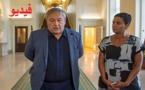 بالفيديو: البرلماني البلجيكي يعتذر لزميلته وللجالية المغربية عن كلمته العنصرية: عودي إلى بلدك المغرب