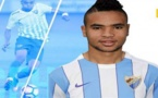 المغربي يوسف النصيري يعلن عن نفسه بقوة في الدوري الإسباني ويقود مالقا لفوز ثمين أمام إيبار