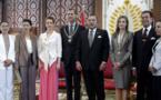 """النيابة العامة بإسبانيا تطالب بـ12 سنة سجنا لمغربي هدد """"الملك والأسرة الملكية"""""""
