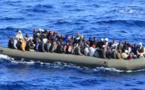 تفاصيل تهريب قاصرين مغاربة نحو إسبانيا