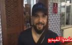 الشاب الدوزي ينقل تجربة فريدة من إحدى مساجد تركيا للقضاء على سرقة الأحذية بمساجد المغرب