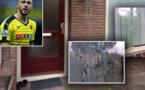 خطير .. إطلاق النار بمنزل اللاعب الريفي الدولي نور الدين لمرابط بهولندا