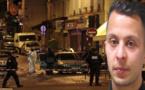 محاموا الريفي صلاح عبد السلام المتهم بتفجيرات باريس يتخلون عن الدفاع عنه لهذا السبب