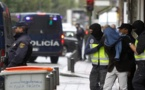 هذا ما قررته محكمة باسبانيا في حق مغربي أحرق كنيسة