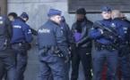 اعتقال تجار مخدرات مغاربة قاموا بتصفية حسابهم مع مغربي آخر بإيطاليا