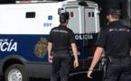"""وزير اسباني: المغرب، """"حليف كبير"""" لإسبانيا في مجال مكافحة الإرهاب"""