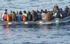 """تفكيك شبكة متخصصة في """"التهجير"""" هربت 5 آلاف شخصا في ظرف سنة من سواحل المغرب الى إسبانيا"""