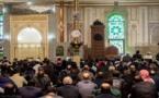 مدينة بلجيكية توجِّه سكَّانها المسلمين للمساجد لحمايتهم من الانضمام لداعش