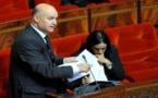 """مطالب بإلغاء """"وزارة الجالية"""" وتعويضها بمندوبية سامية خاصة بمغاربة العالم"""