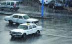 المغرب يلجأ الى تقنية الاستمطار لمساعدة المطر على التساقط  في عدد من مناطق المملكة