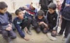 البنك الدولي: لن تتغير معدلات الفقر بالمغرب ما دام الإقتصاد ضعيفا