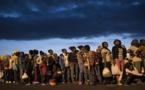حكايات مهاجرين خاضوا رحلة العذاب إلى أوروبا عبر شمال المغرب