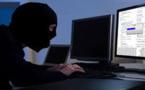 جهاز الديستي يحصل على برنامج للتجسس على مستعملي الأنترنت