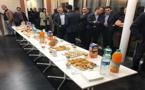 رجال أعمال مغاربة منهم ريفيون يلتئمون ضمن لقاء حول الاستثمار بالمغرب: أي ضمانات وأي تسهيلات للمقاولة