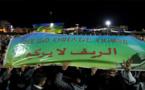 علي الإدريسي يكتب: محاربة الظلم أعز ما يطلب في المغرب