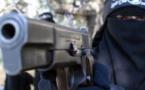 اعتقال داعشيات مغربيات يدفع فرنسا إلى الحذر من متطرفات
