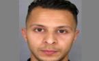 محامي عبد السلام : موكلي أضحى متطرفا بسبب السجن