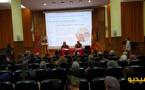 """القنصلية العامة للمملكة المغربية بجزيرة """"مايوركا"""" تحتفل بمناسبة تخليد ذكرى المسيرة الخضراء"""