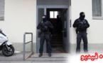 ألمانيا: دهم مساجد وشقق بحثاً عن سلفيين يحرضون للقتال في صفوف داعش