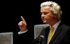 السياسي الهولندي المعادي للمغاربة يقاطع جلسات محاكمته