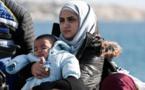 محاكمة أستاذ جامعي في فرنسا بتهمة نقل مهاجرات غير شرعيات