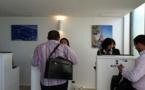 ألمانيا تفتتح مركز لطلب التأشيرات بالناظور