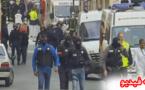فرنسا تنجو من حمام دم في ستراسبورغ ومارسيليا بعد إحباط عملية إرهابية  شارك فيها متطرفون مغاربة