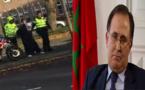 هذا ما قاله سفير المغرب بهولندا بخصوص فيديو المسن المغربي الذي عنفته الشرطة الهولندية