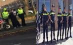 هذه قصة المسن المغربي الذي إعتقلته الشرطة الهولندية وعناصرها يقدمون إعتذارا رسميا