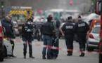 فرنسا تطلق سراح مغربي اعتقل في قضية ضرب احتفالات أعياد الميلاد