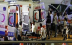 شرطة إسبانيا تفتح تحقيقا في إطلاق نار على شاب مغربي