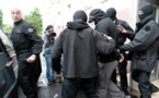 الحكم بـ 6 سنوات سجنا لجهادي مغربي حرض على ضرب أوروبا