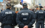 ألمانيا: القضاء يبرئ سبعة سلفيين قاموا بدوريات شرطة دينية