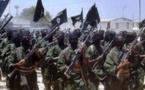 حوالي 205 داعشي سافروا من إسبانيا إلى سوريا أغلبهم مغاربة