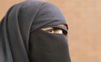 هولندا تحظر ارتداء النقاب في الهيئات والمؤسسات والمواصلات والأماكن العامة