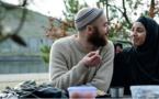 فيلم هولندي عن الدواعش المغاربة يفوز بجائزة الفيلم الأوروبي بإيرلندا