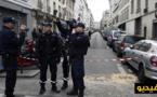 هذه هي الخطة الجديدة التي ستعمل عليها فرنسا لمكافحة الإرهاب