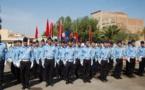 حوالي 60 ألف شرطي 10 ألاف منهم فقط يشتغلون بالمغرب