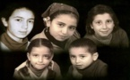 """القضاء يرفض إعادة محاكمة البلجيكية """"سفاحة العصر"""" قاتلة أبنائها المغاربة الخمسة"""