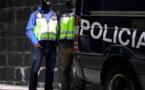 الشرطة الأوروبية: داعش قد تستخدم سيارات مفخخة في أوروبا