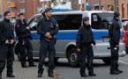 ألمانيا: توقيف عميل في الاستخبارات الداخلية يشتبه بتحضيره اعتداء بدافع إسلامي
