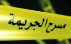 تقرير دولي يصنف المغرب التاسع عربيا في معدل الجريمة
