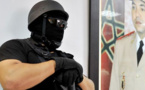 المغرب يفكك شبكة اتجار دولي في المخدرات وتبييض الأموال