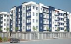 """عرض مغري.. تخفيض ثمن 20 شقة عصرية بموقع استراتيجي بـ""""العمران"""" فقط بـ25 مليون"""
