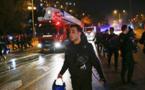 عدد قتلى اسطنبول يرتفع والإرهابي مازال طليقا ولا اخبار عن المغاربة